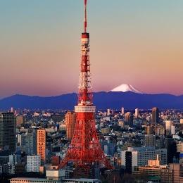 일본 여행시 자주 참조하는 사이트