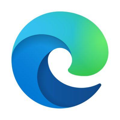 Microsoft Edge(엣지) 브라우저 검색엔진 변경